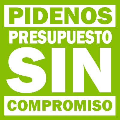SIN_COMPROMISO2